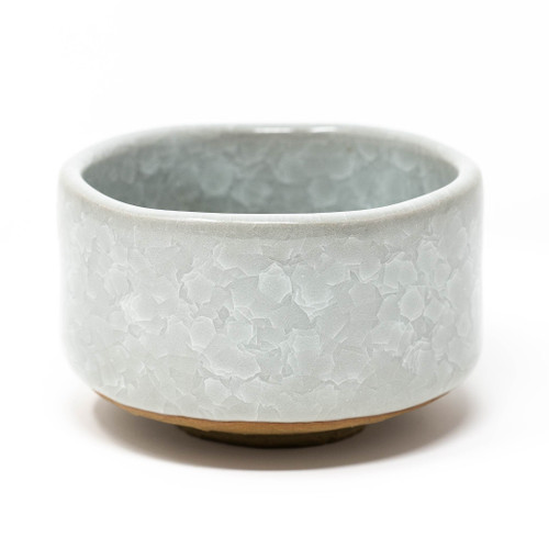 Matcha Chawan by Zero Japan MB-01 KWH