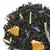 Earl Grey Special with orange peels, lemongrass