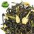 New Monk's Blend Green Tea