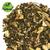 Tulsi chai (with Organic black tea)