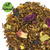 Rooibos Lime