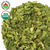 Maté Green, Organic