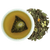 Arabian Mint, Pyramid Tea Bags