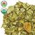 Moringa Madness Tea By Vedic Teas Photo