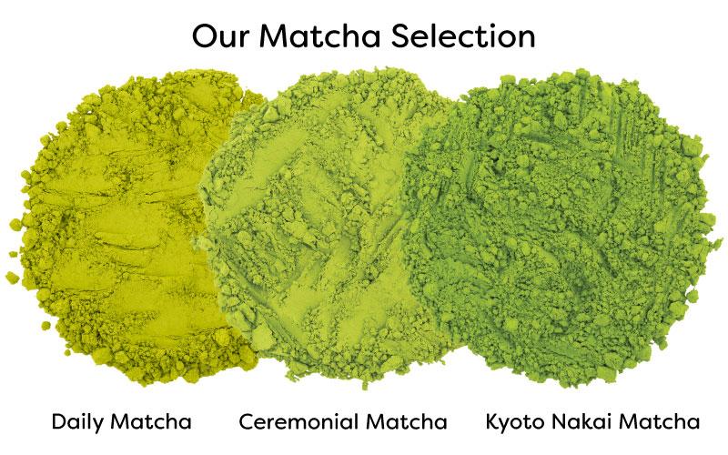 3types-of-matcha.jpg