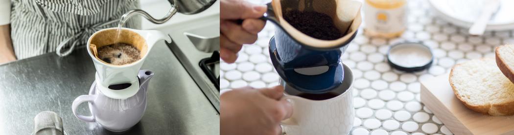bkk-drip-coffee-1.jpg