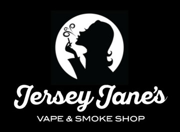 Jersey Jane's Smoke and Vape Shop