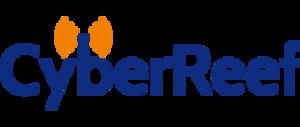 CyberReef Solutions
