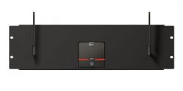 Barco - R9861006R01