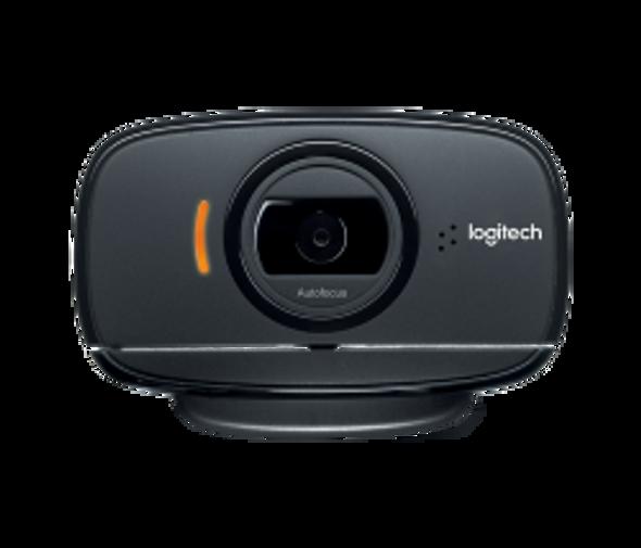 Logitech - 960-000841