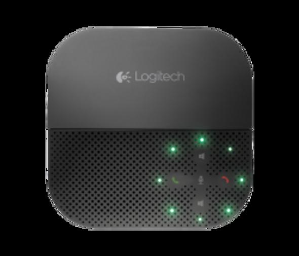 Logitech - 980-000741