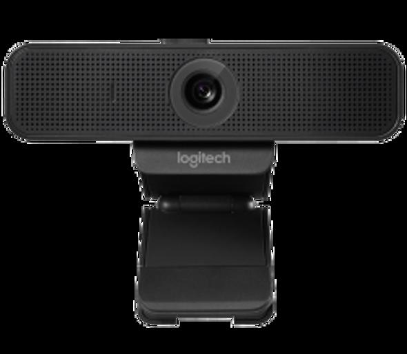 Logitech - 960-001075