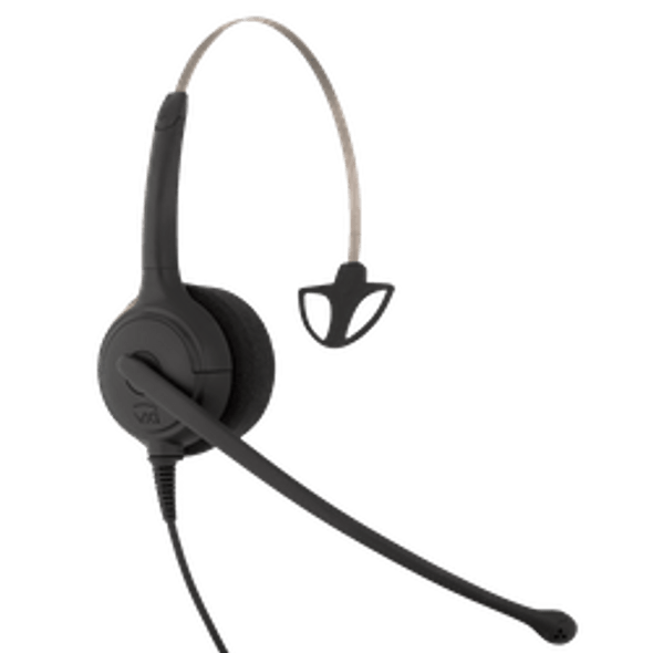 Jabra - VXi CC Pro Headset