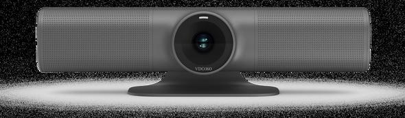 VDO360 -  Trident