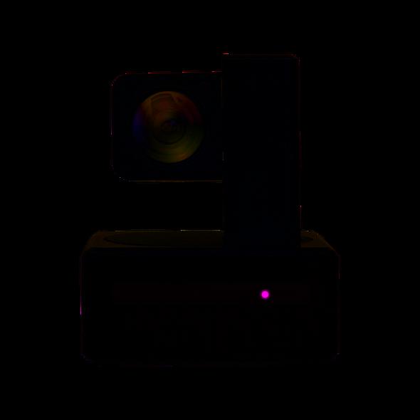 VDO360 -  CompassX