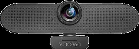 VDO360 -  3SEE