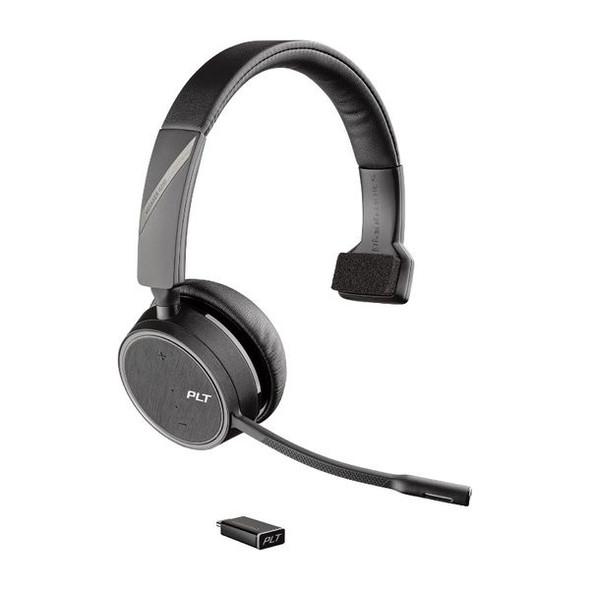 Poly 4210 UC Headset