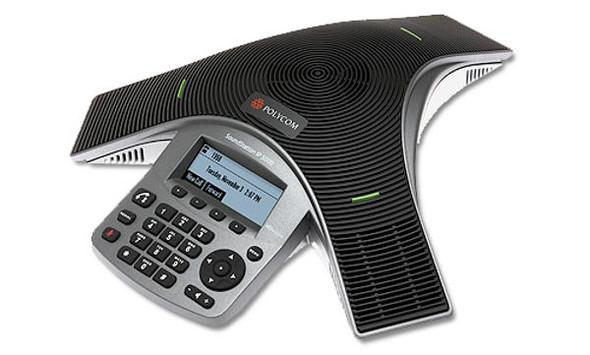 Poly IP 5000