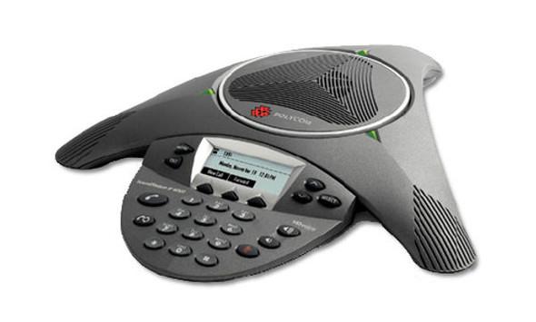 Poly IP 6000