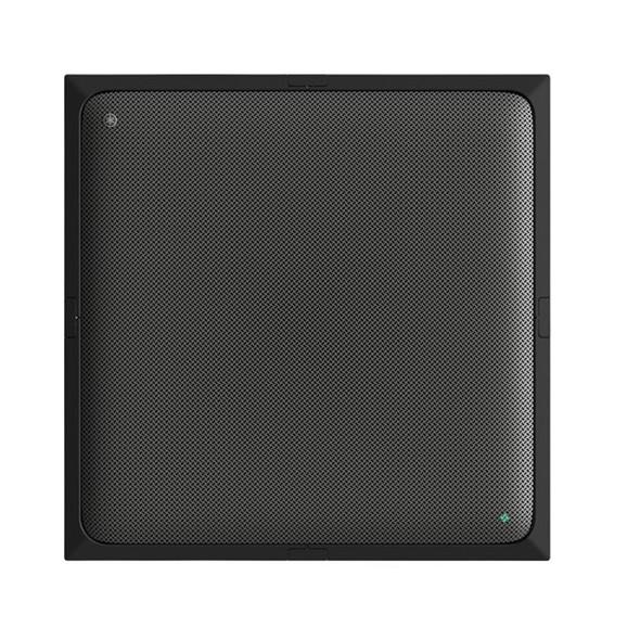 Yamaha - Adecia RM Ceiling Array Microphone.