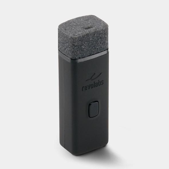 Yamaha - HDEXEMIC Wearable Microphone