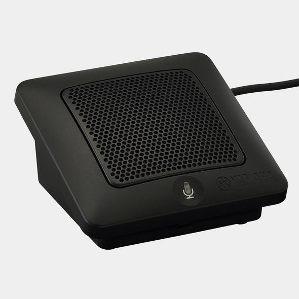 Yamaha - XM-CS-700  Extension Microphone