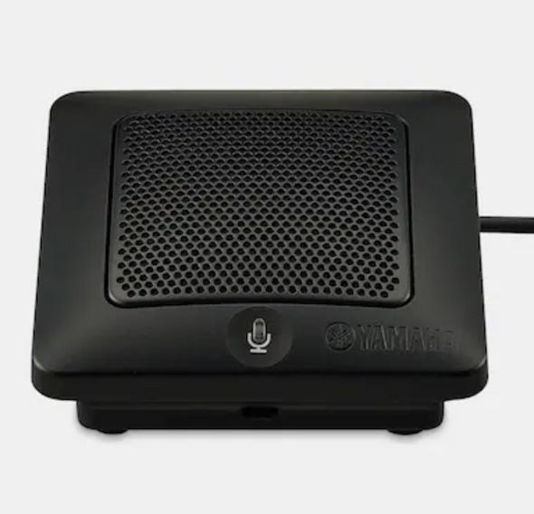 Yamaha - XM-CS-700 CS-700 Extension Microphone
