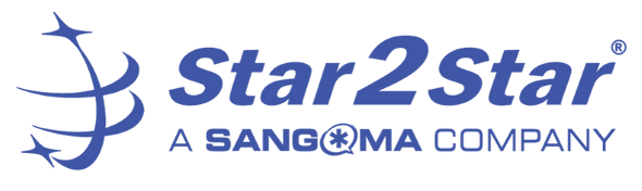 Star2Star - Disaster Avoidance & Recovery