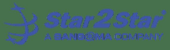 Star2Star - DaaS (Desktop-as-a-Service)