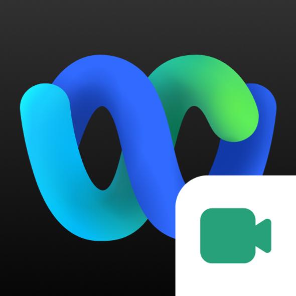 Cisco Webex Meetings - Enterprise