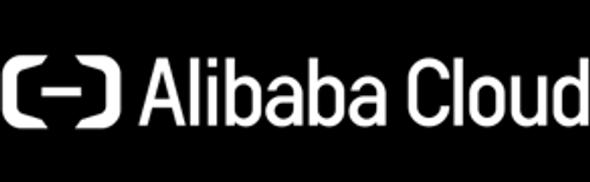Alibaba Cloud - Domain