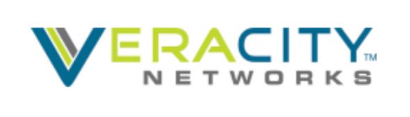 Veracity - Cloud Communications