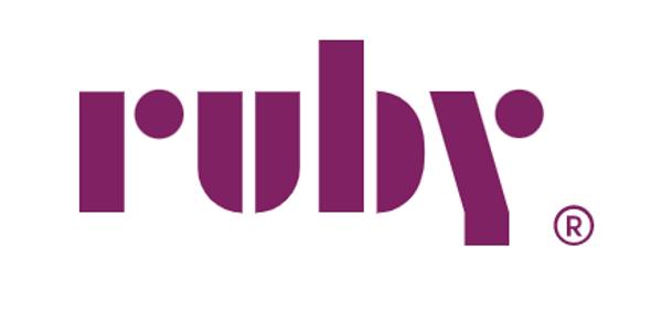 Ruby - Virtual Receptionist