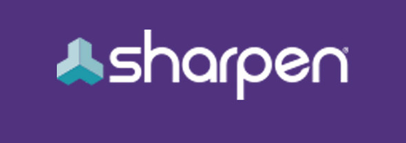 Sharpen - Agent Experience