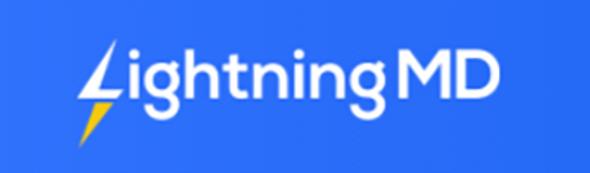 Lightning MD - Telehealth
