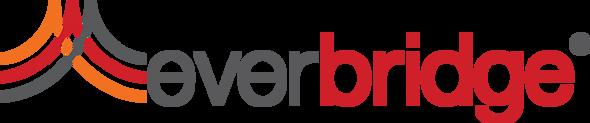 Everbridge -  Keep Employees Safe Everywhere