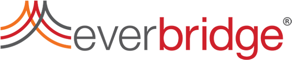 Everbridge - Anticipate and Prevent Disruptions to Operations