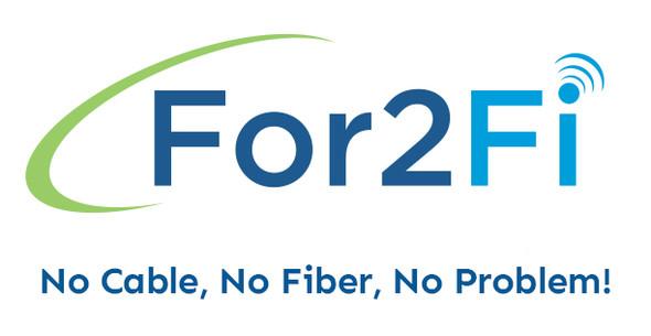 For2FI - Basic