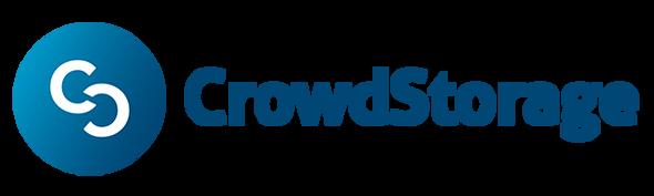 Crowd Storage - Polycloud