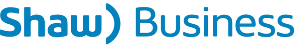 Shaw Business - Bundle Plans - Smart Target Pro