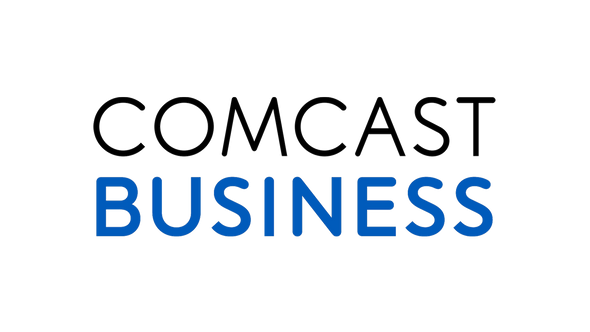 Comcast Business - SIP Trunks