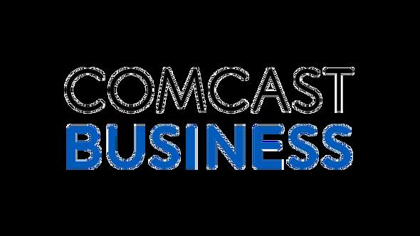 Comcast Business - Public Viewing TV