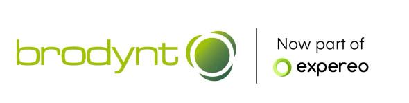 Brodynt - Networking Hardware Procurement