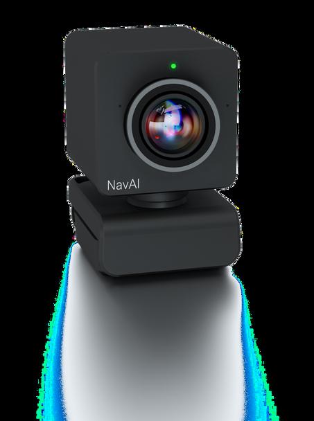 VDO360 -  NavAI