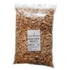 beech wood smoking chips cl10 smoke and pork