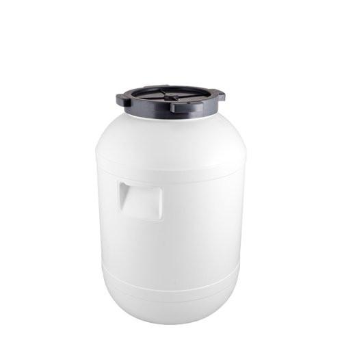 30l fermentation container barrel