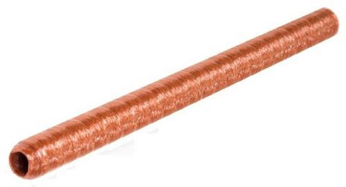 cellulose hot-dog, frankfurter casings