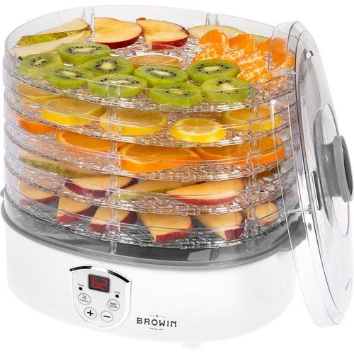 fruit dryer dehydrator
