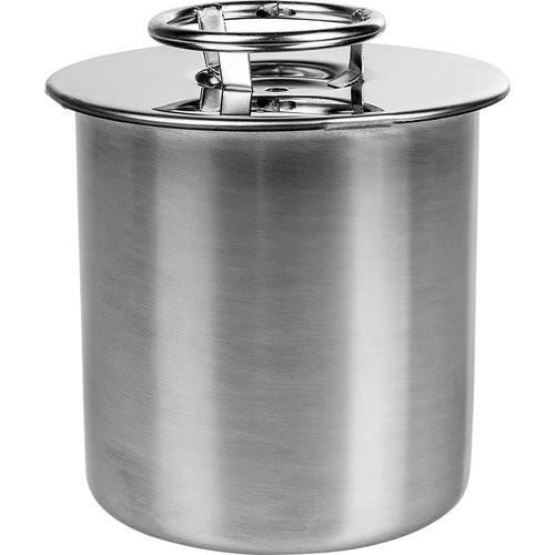 pressure ham cooker 0.8kg