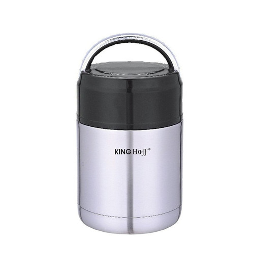 food thermos-thermos-soup flask-lunch thermos